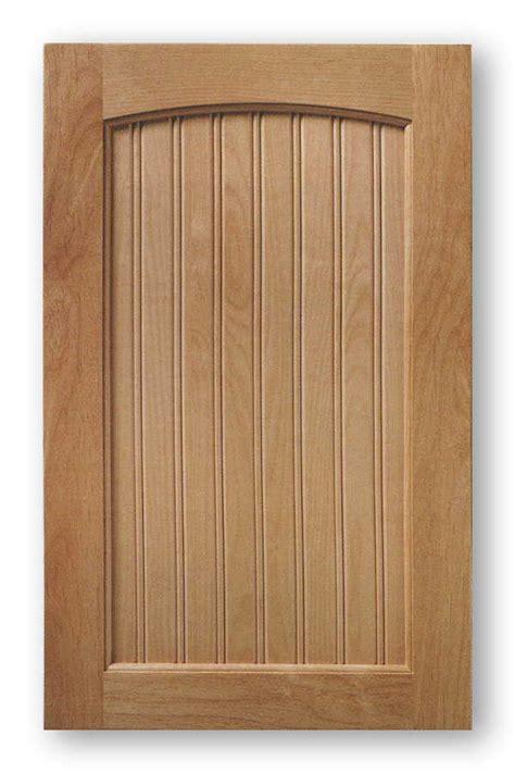 beaded cabinet doors beadboard cabinet doors roselawnlutheran
