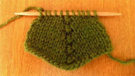 how to knit 3 together how to knit the purl three together decrease p3tog new