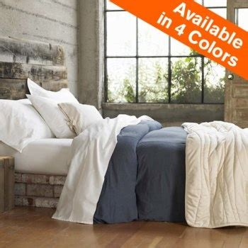 jersey knit duvet cover the 48 best images about jersey knit duvet cover on