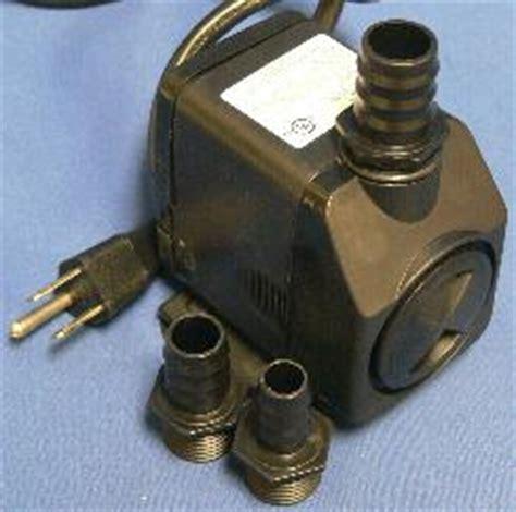 jebao pp 399 and pond pumps discount pumps biz