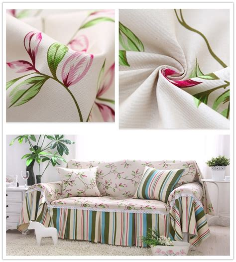 100 designer sofa slipcovers sofas center designer