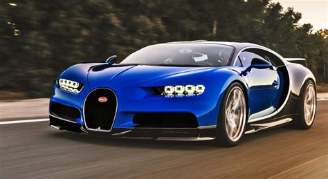How Much Is A Bugati by Bugatti 2015 Cost How Much Html Autos Post
