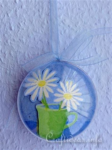 plexiglass craft projects free and easter craft project 3 d acrylic