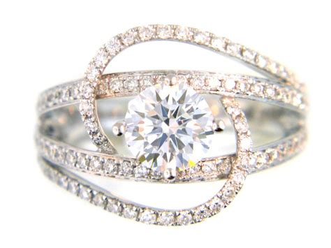 how to make professional jewelry professional jewelry cleaning services in jacksonville