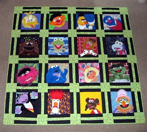 quilting crafts quilting crafts phpearth