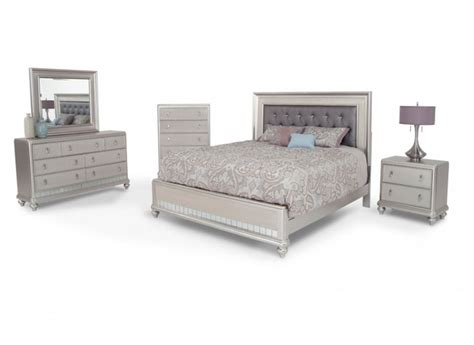 bobs furniture bedroom 1000 ideas about bedroom on garage theme