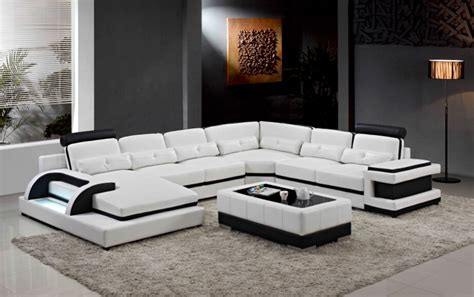 modern sofa living room modern corner sofas and leather corner sofas for sofa set