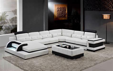 living room sofas modern modern corner sofas and leather corner sofas for sofa set