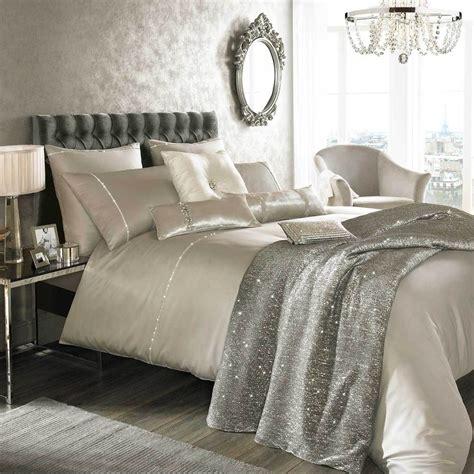 liza by minogue beige bedding duvet cushions or