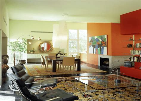 paint colors kitchen family room combination living room kitchen combo paint colors nakicphotography