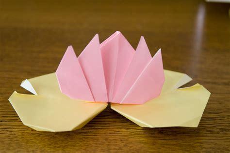origami water jeffrey friedl s 187 origami water