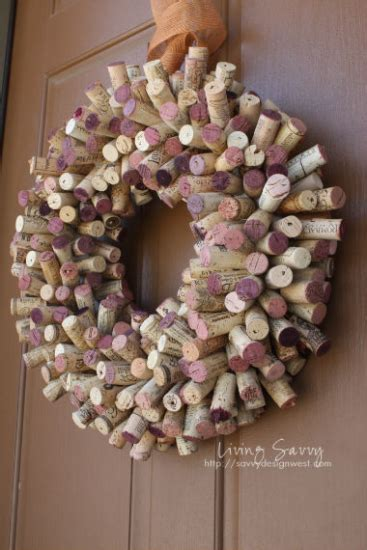 craft projects with wine corks wine cork crafts and wine cork projects 30 ways to reuse