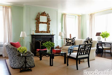 paint colors for rooms with light light green paint colors for living room pale blue green