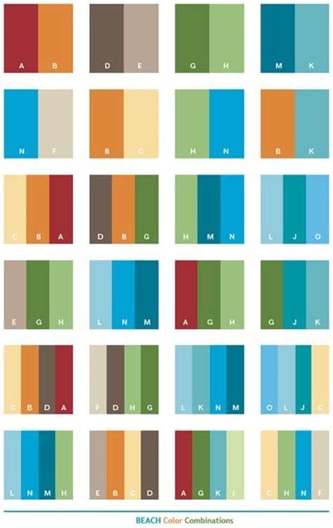 home decorating color palettes home decor color palettes marceladick