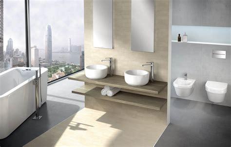 bathroom by design bathrooms bathroom design malta
