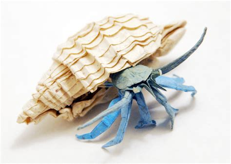 brian chan origami origami by brian chan