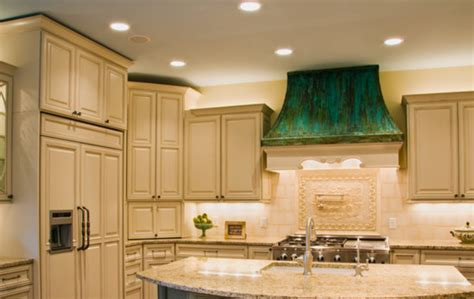 can lighting in kitchen chain light fixtures diagram get free image