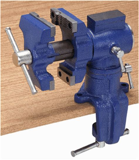 woodworking vise harbor freight harbor freight reviews 2 1 2 quot table swivel vise