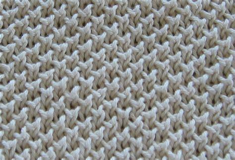 knitting stitch patterns beestitch3