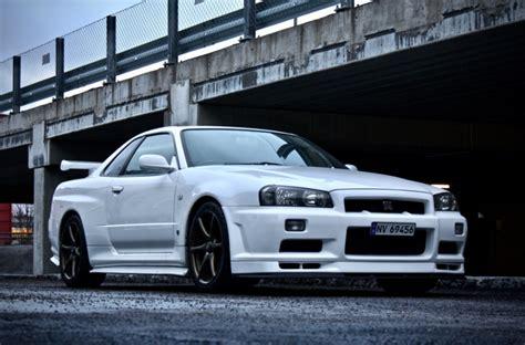 1999 Nissan Skyline Gtr R34 For Sale by 1999 Nissan R34 Skyline Gt R For Sale On Bat Auctions