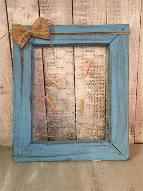 craft frames for best 20 chicken wire frame ideas on