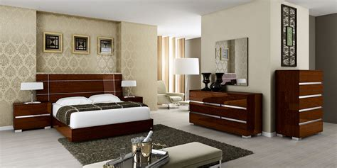 desk bedroom furniture bedroom master bedroom furniture sets really cool beds