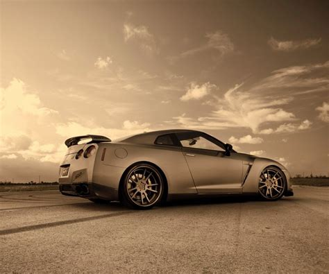 Car Wallpaper 960x800 by 960x800 Popular Mobile Wallpapers Free 211