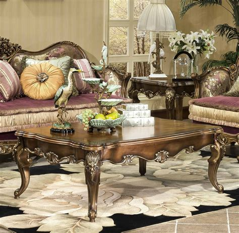 silver table ls living room bronze table ls for living room table floor l set