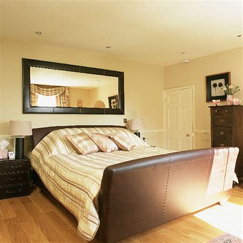 bedroom with brown furniture bedroom ideas with brown furniture home delightful