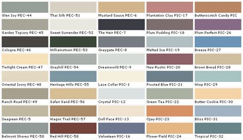 behr paint color codes duron garden wall studio design gallery best design