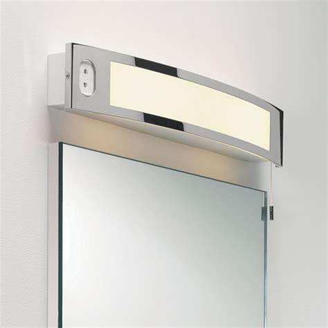 bathroom shaver lights uk mirror bathroom lights from easy lighting