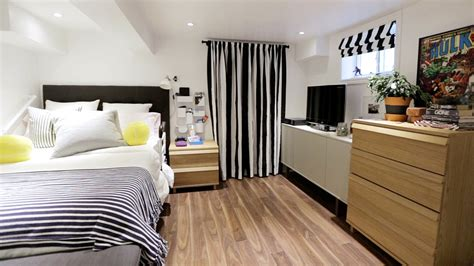 how to turn a basement into a bedroom interior design how to turn your basement into a bright
