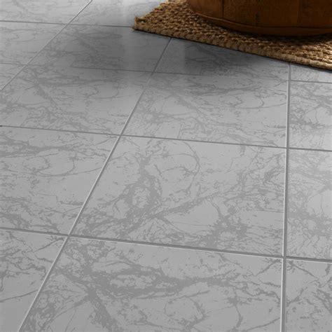 carrelage sol et mur effet marbre polaire leroy merlin
