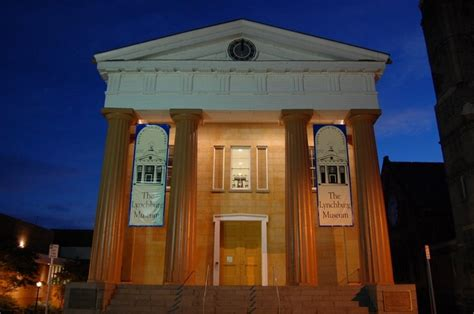paint nite lynchburg 18 best images about historic downtown lynchburg on