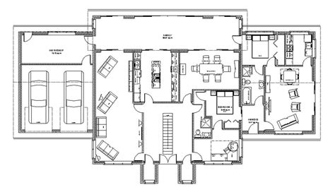 Small Home Interior Ideas home floor plans winsome living room decoration a home