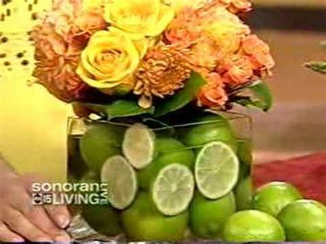avant garden flowers avant garden flowers on abc 15 sonoran living