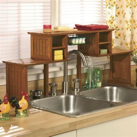 kitchen the sink shelf best 20 sink shelf ideas on the kitchen