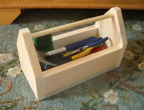 tool box plans woodworking 25 best ideas about wood tool box on
