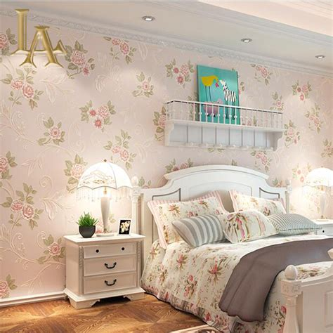 light pink wallpaper for bedrooms the seven secrets that you shouldn t about light pink
