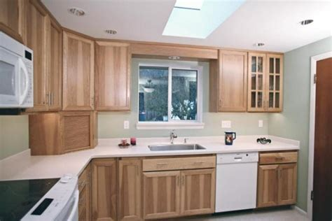kitchen design simple small simple easy kitchen decorating advice modern kitchens