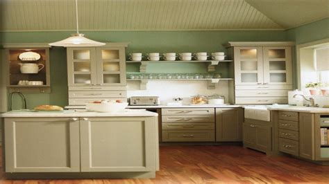 martha stewart kitchen cabinets reviews the best 28 images of martha stewart kitchen cabinet