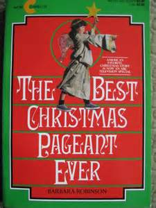 the best pageant picture book a few of my favorite things the best