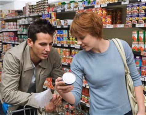 oficina del consumidor espa a la estrategia de 9 multinacionales para educar al