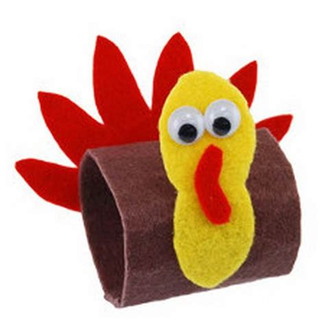 thanksgiving craft thanksgiving craft ideas for family net