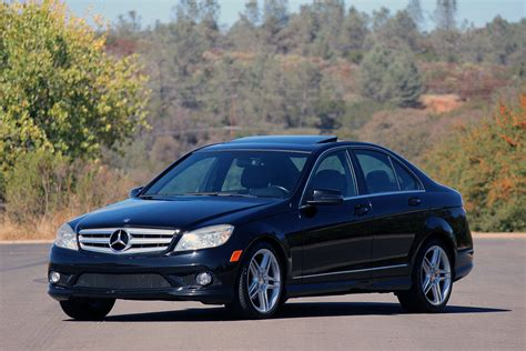 Mercedes Pre Owned For Sale by Prestige Motors Pre Owned 2010 Mercedes C300 Sport