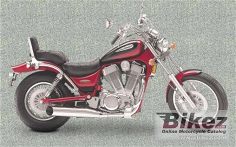 pin vs 1400 intruder specifications general information model suzuki on 1998 suzuki vs 1400 glp intruder specifications and pictures