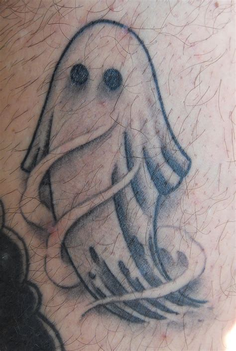 ghost designs ghost tattoos designs ideas and meaning tattoos for you