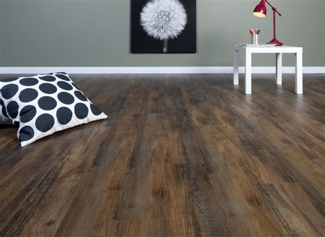 kitchens vinyl flooring in dubai across uae call 0566 00 9626