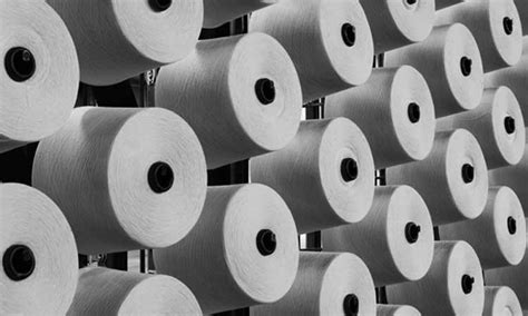 oswal knitting yarn spinning mills 100 cotton yarn organic yarn cotton