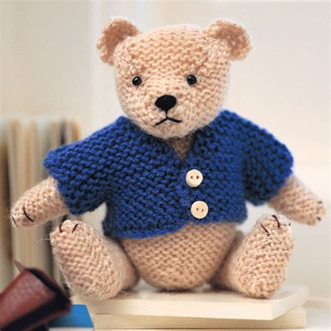 teddy cardigan knitting pattern teddy sweater pattern sweater jacket